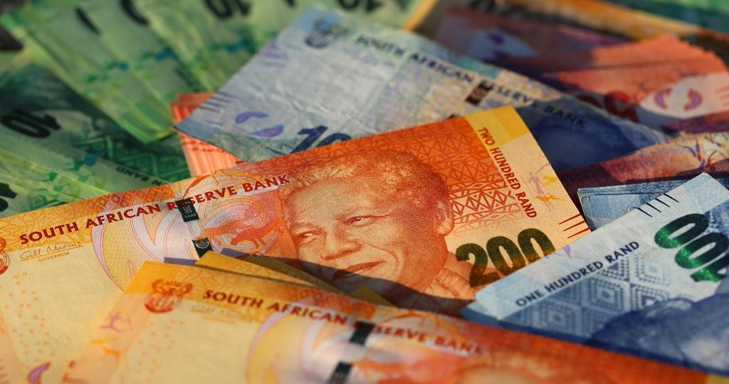 Effects Of The Falling Rand On Sa Businesses Lamna
