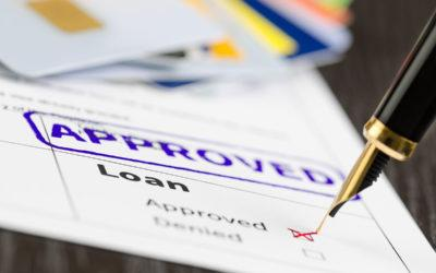 Easy Loans: Do They Exist?
