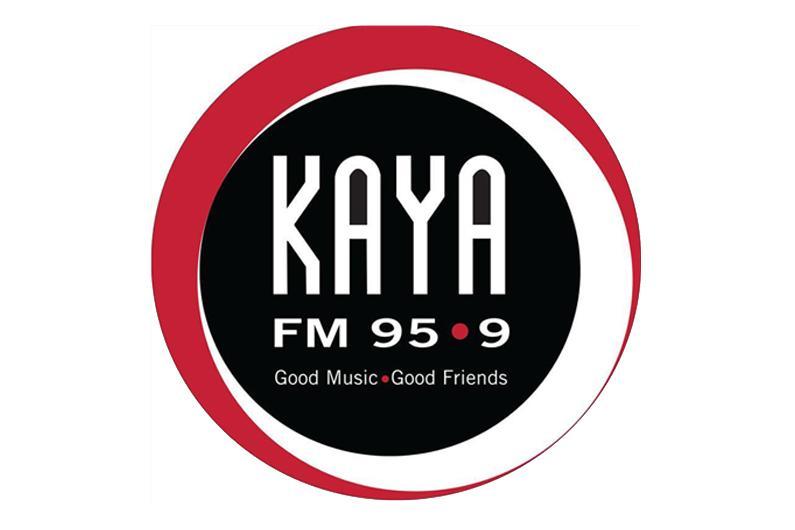 Charles Meyerowitz interviewed by Kaya.fm