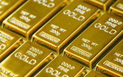 Ins and Outs of Investing in Gold