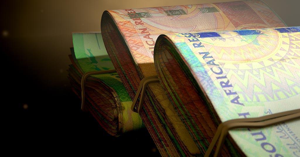 instant loans cash