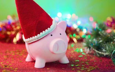 How to have the Best, Low-Cost Christmas