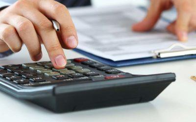 When Should You Get a Loan for Your Business?