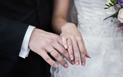 Wedding Finance in South Africa