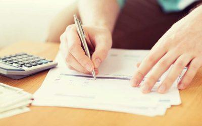 Loans with No Credit Check: What are the Options?