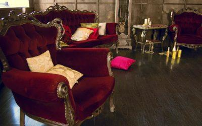 What's Your Antique Furniture Worth?