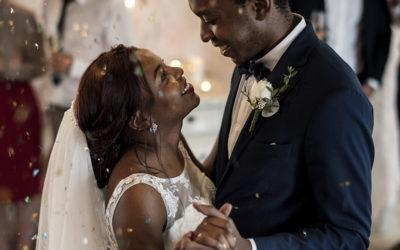 Typical Wedding Costs in South Africa
