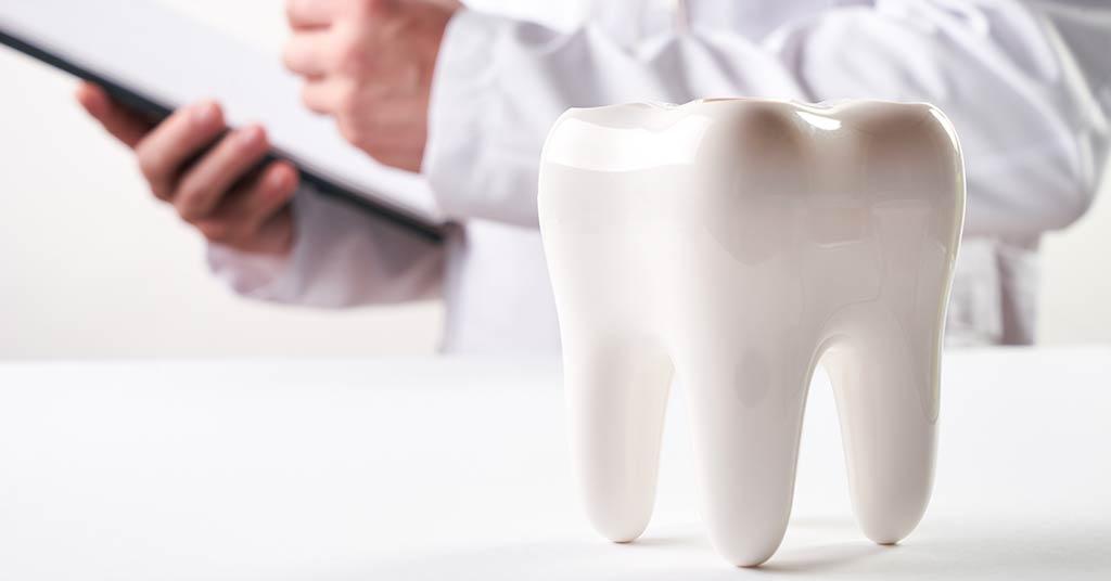 dental-care-medical-finance-loans