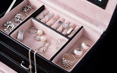 How to Sell Jewellery in SA
