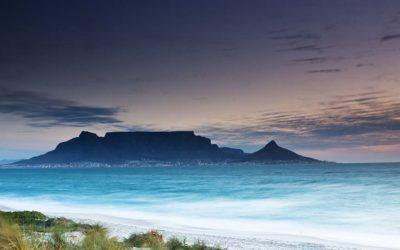 Getting a Loan in Cape Town: an Easy, Low-Risk Option to Consider