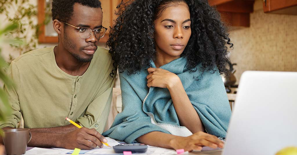 online lender south africa