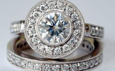 How to Pawn Jewellery in Cape Town: Getting the Best Deal