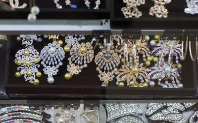Best option for Getting a Loan Against Jewellery in Johannesburg