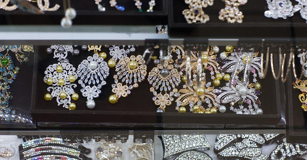 loan against jewellery johannesburg