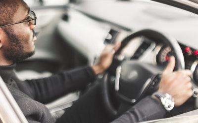 Warning: The Risks of Pawn and Drive Your Car Schemes in South Africa