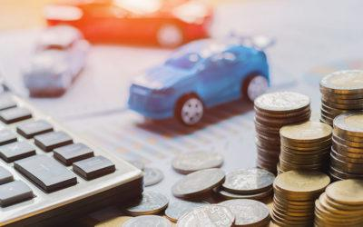How Much Can I Get for a Loan Against My Car?