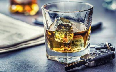 Whiskey Investments Overtake Luxury Cars