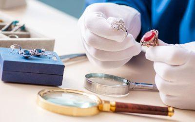 High-End Pawnbrokers in South Africa