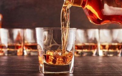 Top Tips for Investing In Whisky