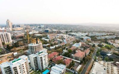Quick Loans in Sandton: A Review of Same-Day Loan Options