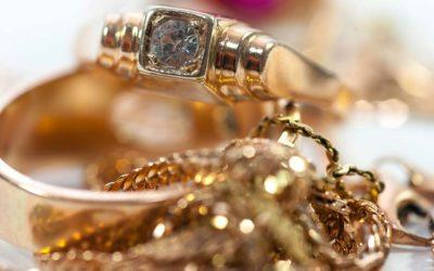 Pawning Jewellery in Port Elizabeth: How to Get the Best Deal