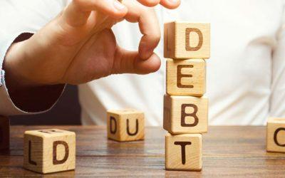 When Is It a Good Idea to Consolidate Debt?