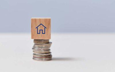 How to Get a Loan to Pay Your Rent