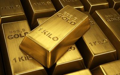 Gold in 2020: Is Investing Still a Good Idea?