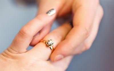 How to Get the Best Price When Selling Gold and Diamond Jewellery in South Africa