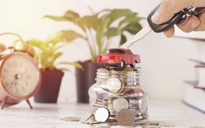 Car for Loan? All your Questions Answered About Pawning a Car in South Africa