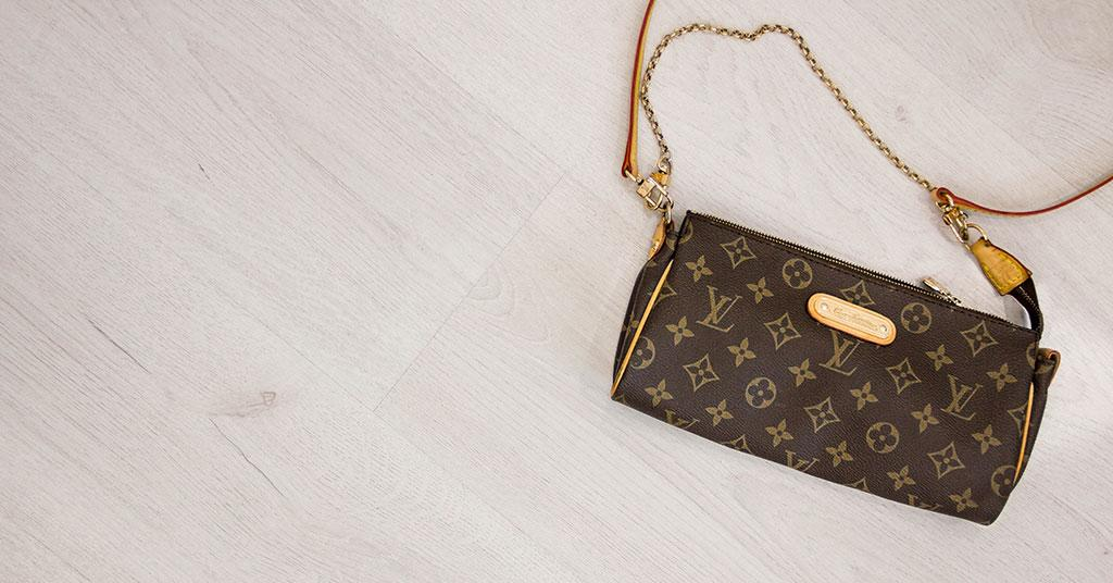 luxury brands in south africa
