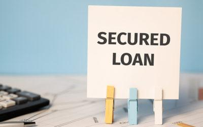 Secured Loans in Cape Town