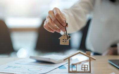 How Long Does a Property Transfer Take in South Africa, 2021?
