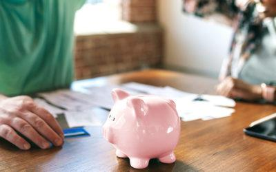 Top 12 South African Tips for Saving Money in 2021