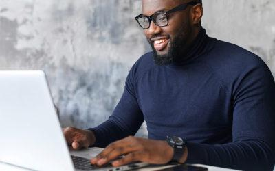 Online Loans From a Reputable Lender